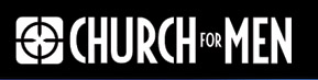 Church for men